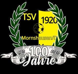 TSV 1920 Mornshausen /D e.V.